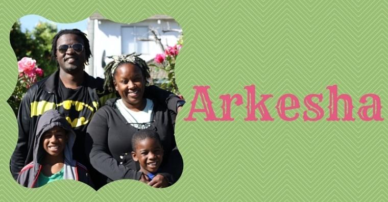 Arkesha2.jpg