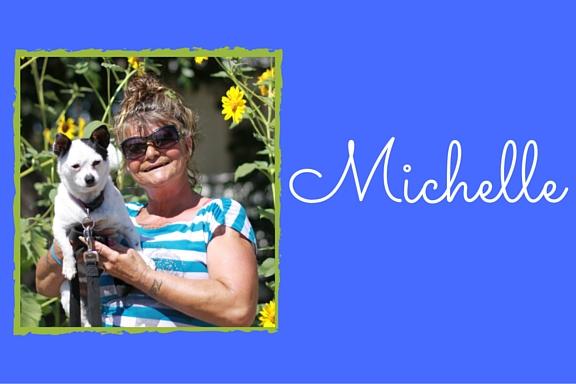 Michelle2.jpg