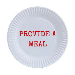 provide-a-meal-small